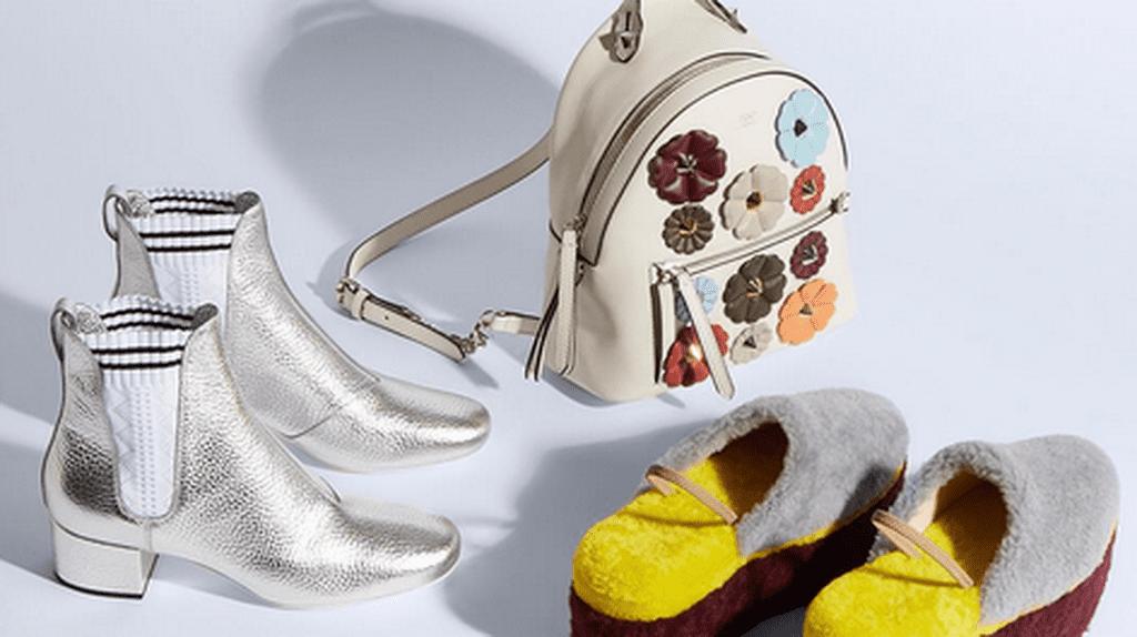 The Best Womenswear Boutiques In East London