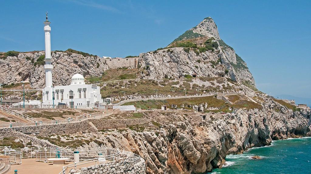Europa Point, Gibraltar |  © bvi4092/Flickr