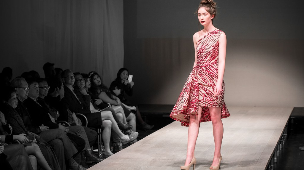 Guatemala Fashion Designers | © IQRemix / Flickr