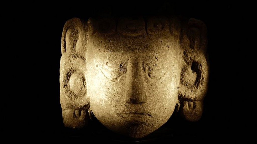 Guatemala Museums | © Kim Alaniz / Flickr