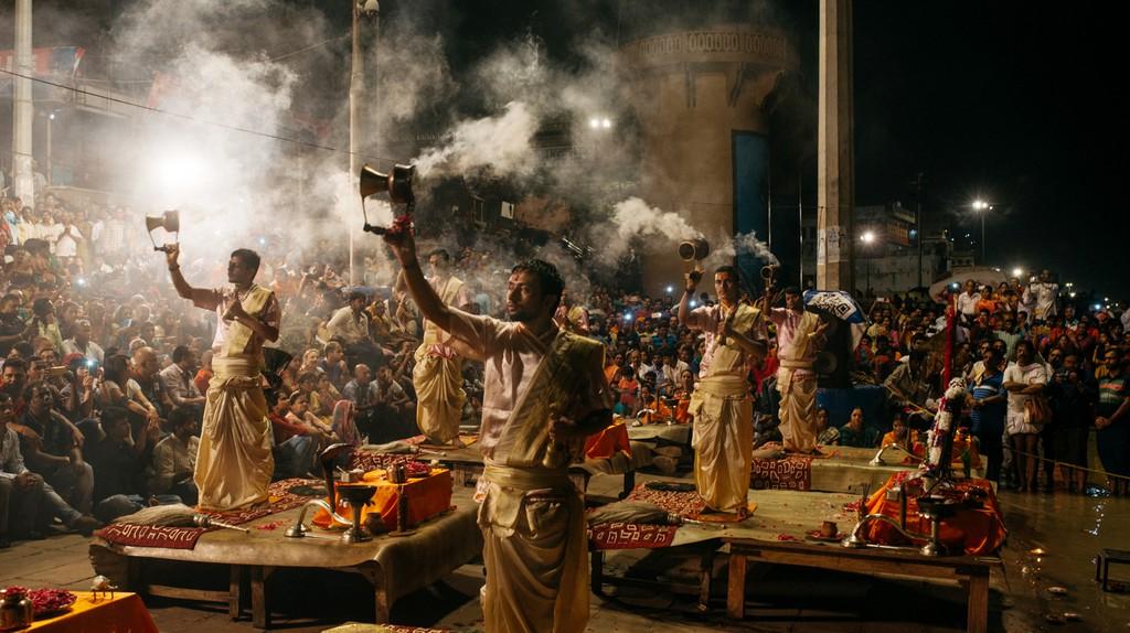 Raj Barua / © Culture Trip