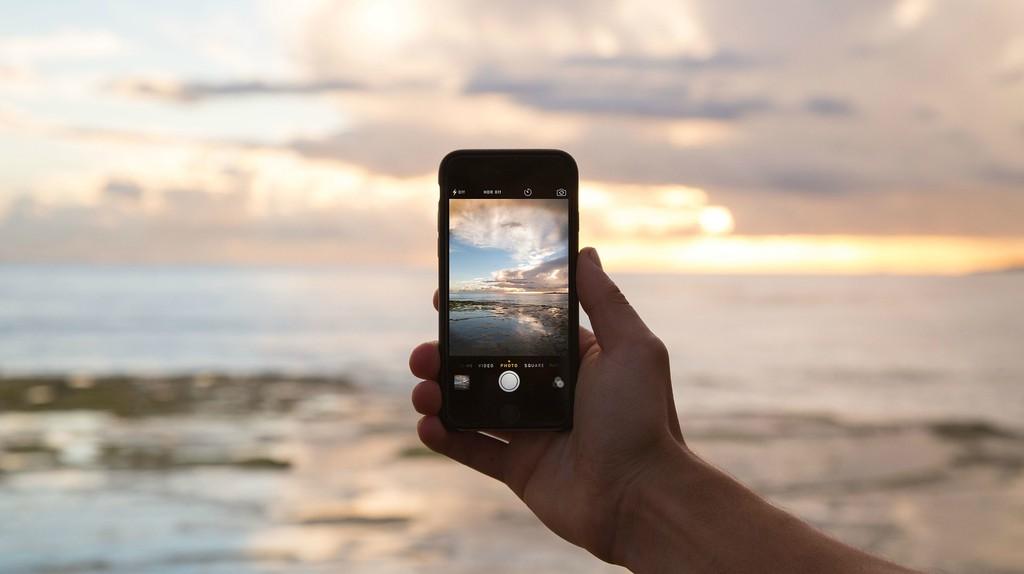Mobile phone|©Free-photos/Pixabay