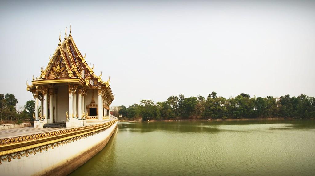 Thailand   © 41330 / Pixabay