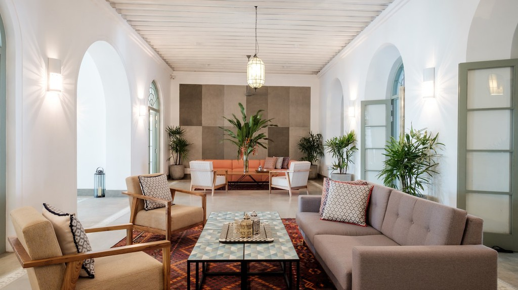 The Best Boutique Hotels in Galle, Sri Lanka