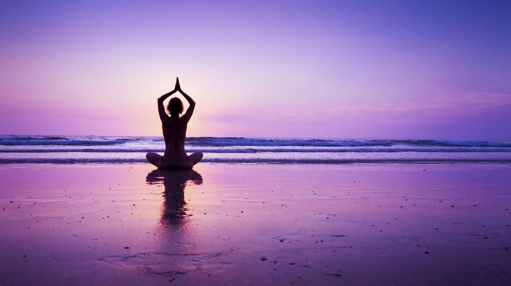 Yoga Koh Chang, Thailand | © EGIZU Getxo Euskaldun Elkartea/Flickr