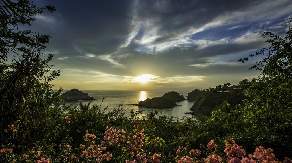 Costa Careyes | © Courtesy of Ondalinda