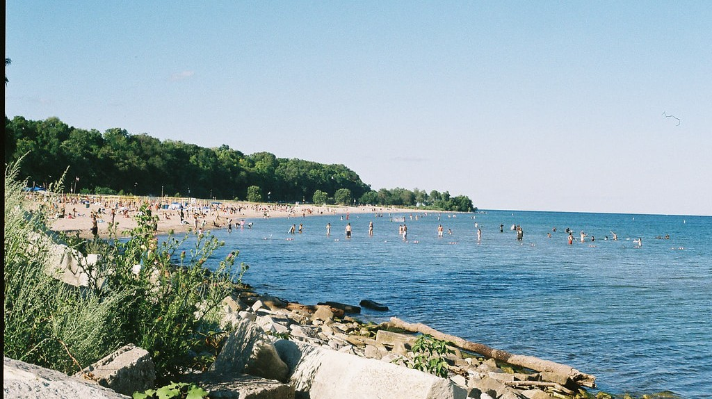 The Most Beautiful Parks and Green Spaces in Milwaukee