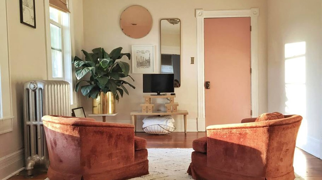 The Best Airbnbs in Milwaukee to Stay In
