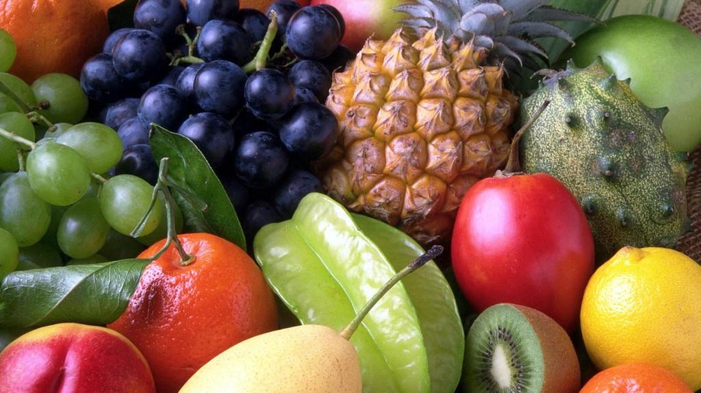 The Best Vegetarian and Vegan Restaurants in Hawaii