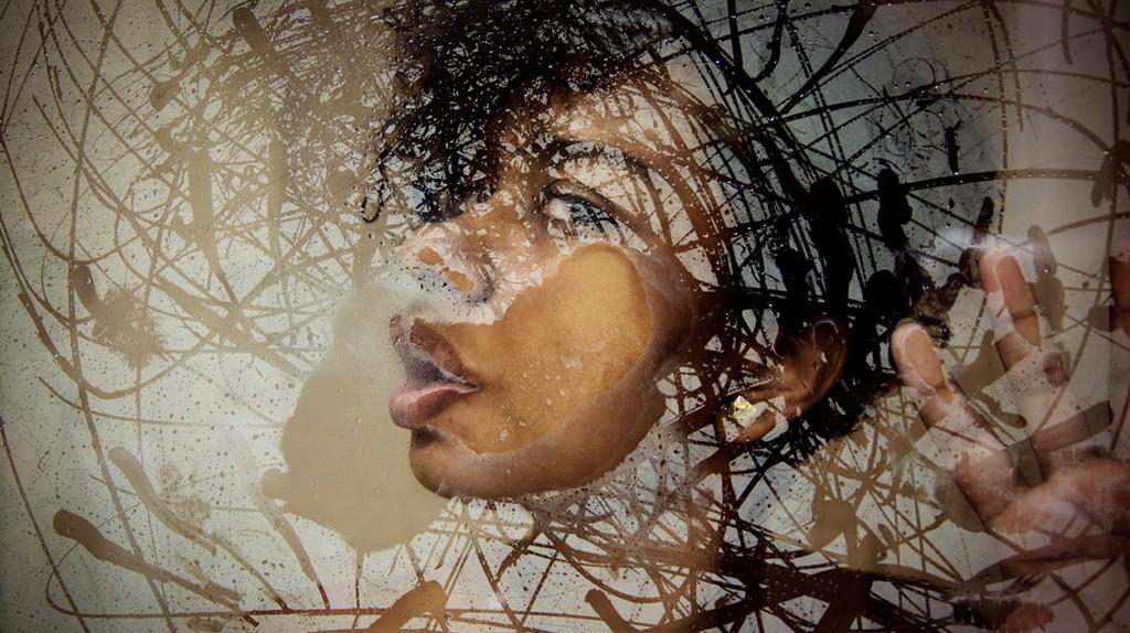 Works by Shovona Karmakar are much sought after | © Shovona Karmakar