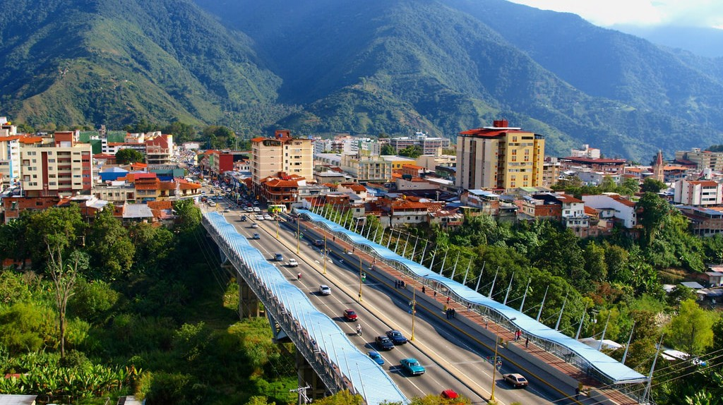Top 11 Destinations to Visit in Mexico in 2018