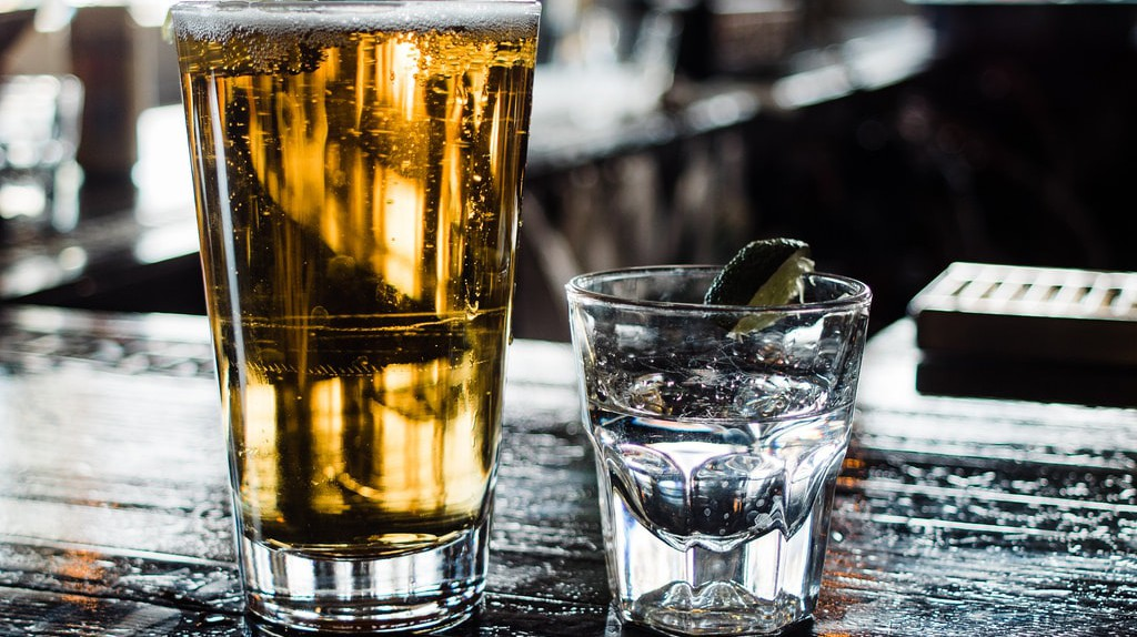 Best Bars © Web-Betty / Flickr