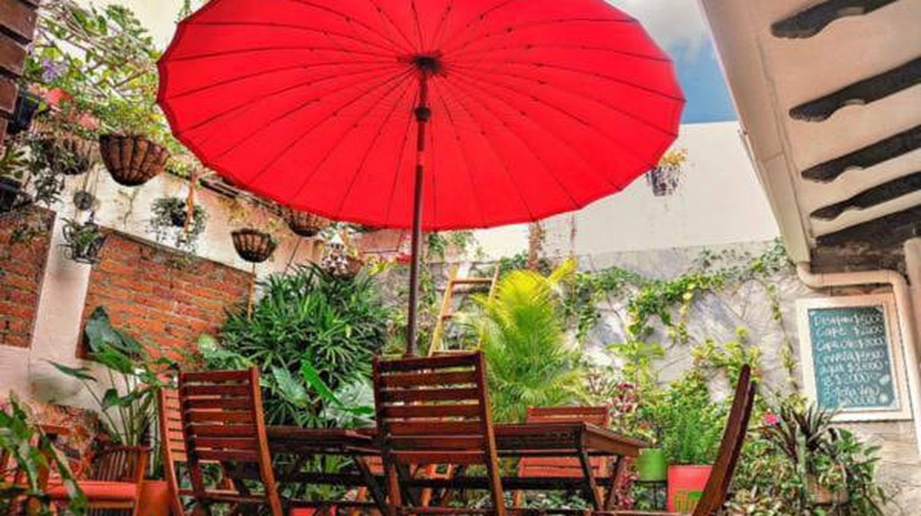 The Best Boutique Hotels in Calí, Colombia