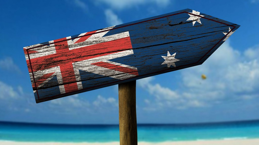 10 Essential Tips for Moving to Australia