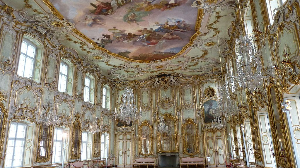 Top 10 Things to See and Do in Augsburg, Germany