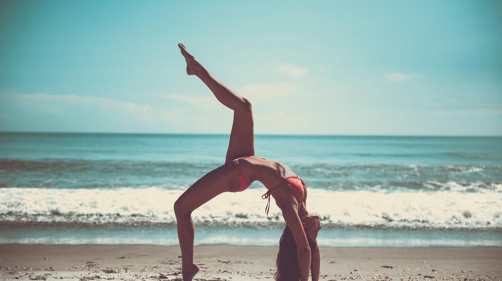 The Best Yoga Studios in Cádiz, Spain