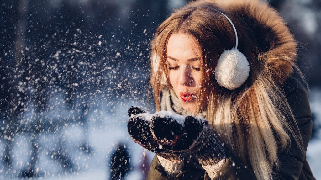 Your Wellness Action Plan to Counteract Holiday Excess
