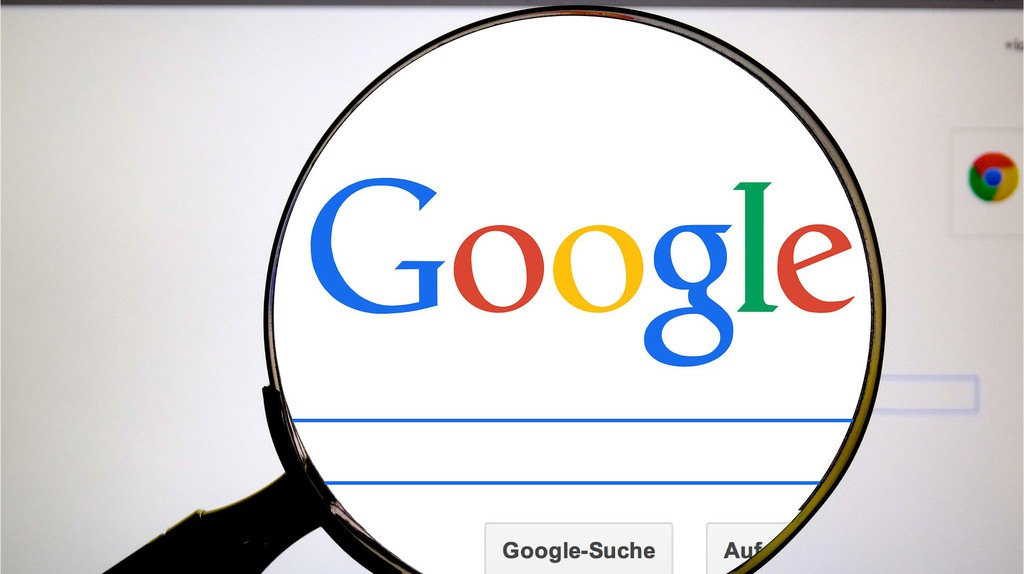 Google's Trends report for 2017 makes for interesting reading   © Pixabay