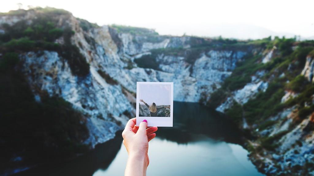 Travel inspiration | © rawpixel.com/Unsplash