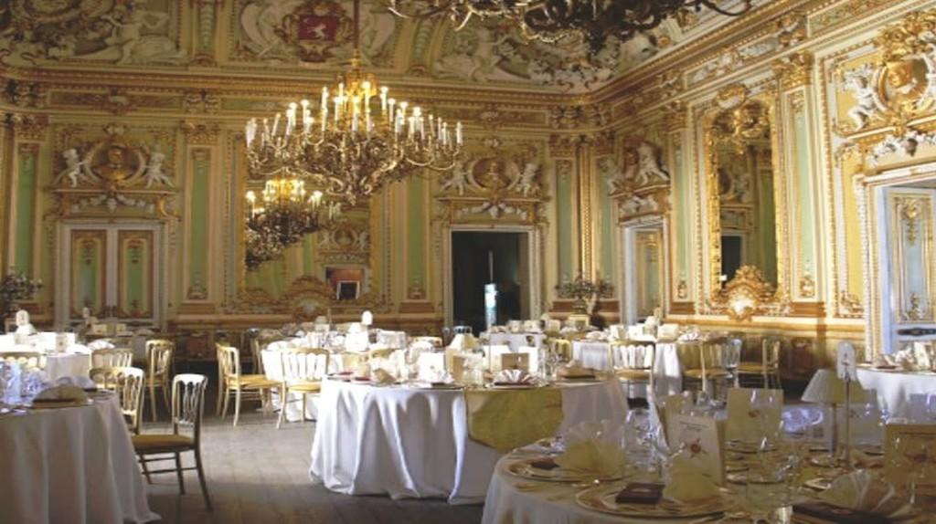 The Most Beautiful Destination Wedding Venues in Malta