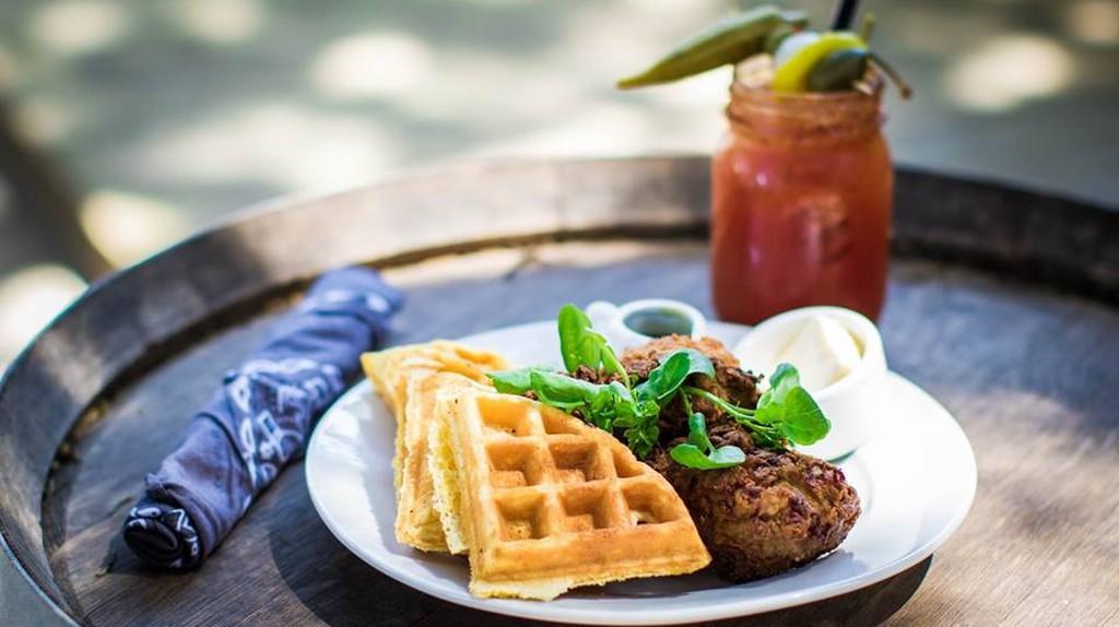 The Best Restaurants in Bodega Bay, CA