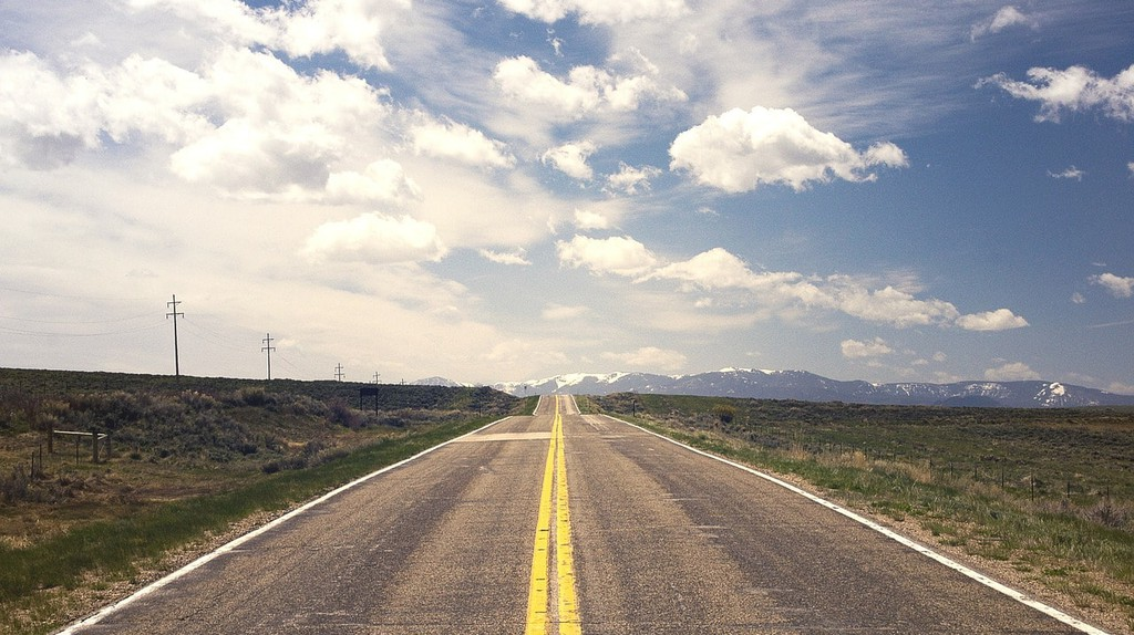 The best road trips in Maharashtra | © RyanMcGuire / Pixabay