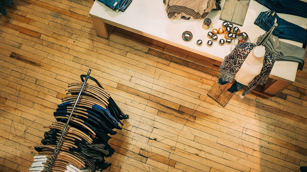 The 6 Luxury Boutiques in Philadelphia You Should Visit