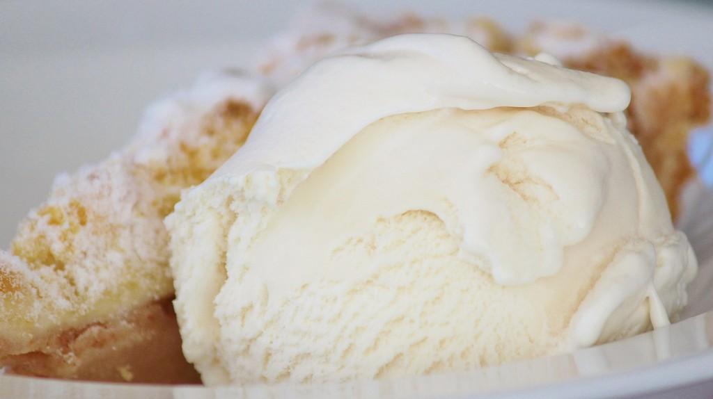 Ice-cream. Counselling (c)   Pixabay