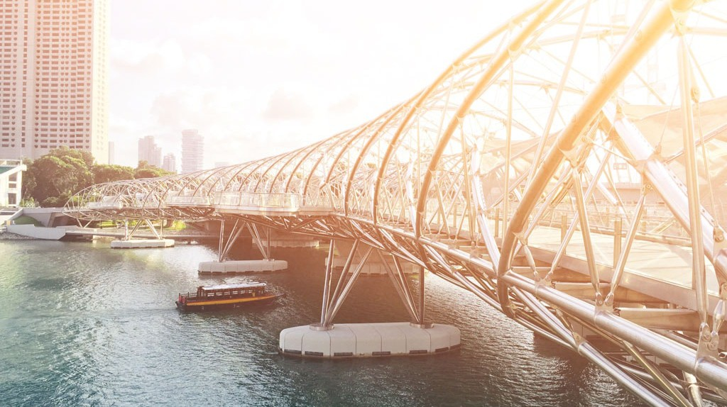 The Best City Tours in Singapore