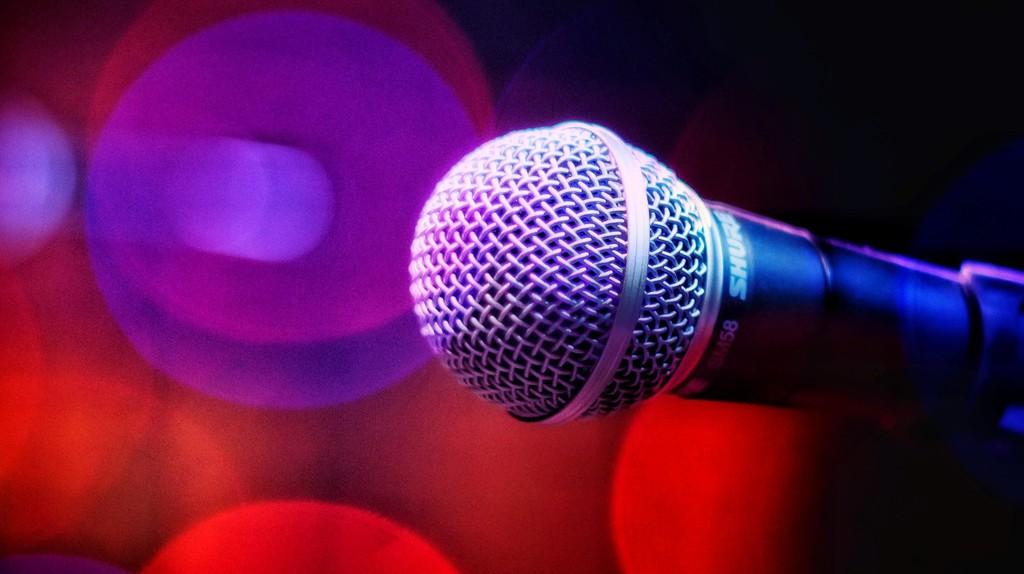 The Best Karaoke Bars in Manhattan, New York