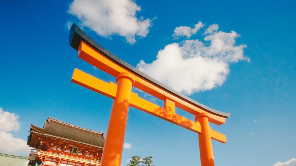 Kyoto_7   © hans-johnson / Flickr