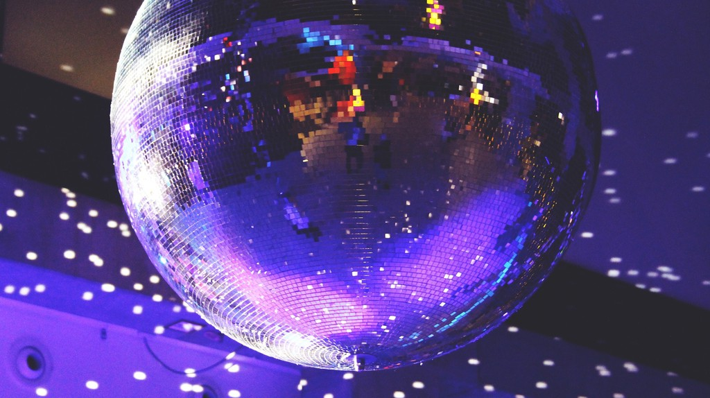 The 7 Best Nightclubs for a Unique Night out in Moscow