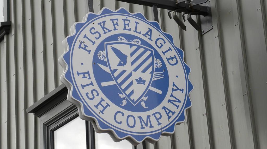 10 Best Restaurants in Reykjavik, Iceland