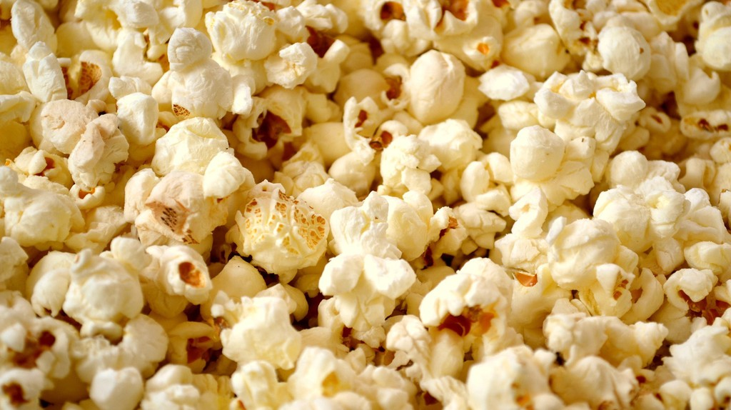 Grab some popcorn for these top Finnish movies
