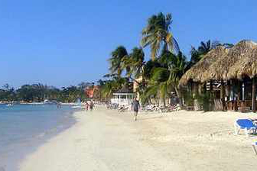 The Best Of Culture In Montego Bay Jamaica