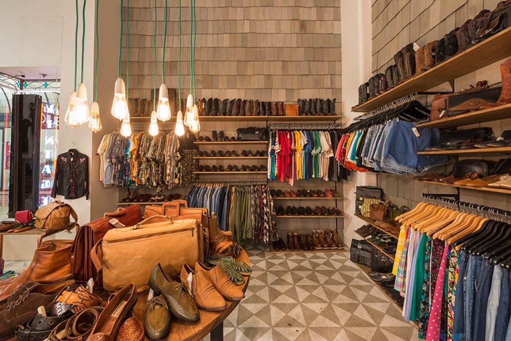 9d8410fcc66 The 10 Best Vintage Clothing Stores in Melbourne