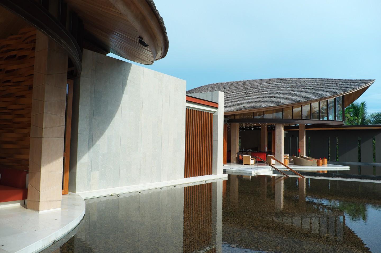 Renaissance Phuket Resort & Spa, Tambon Mai Khao
