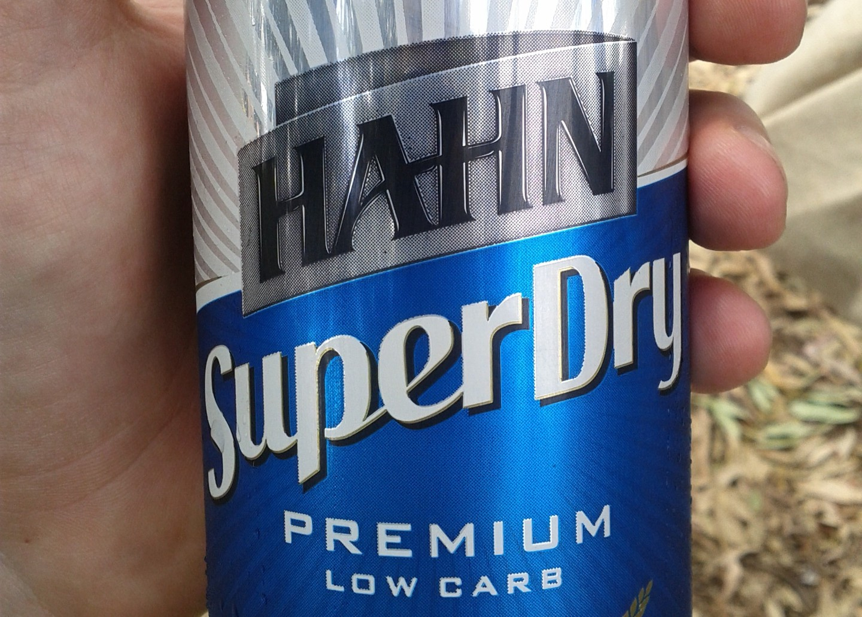 can-of-hahn-super-dry--sam-cavenagh-flickr.jpg