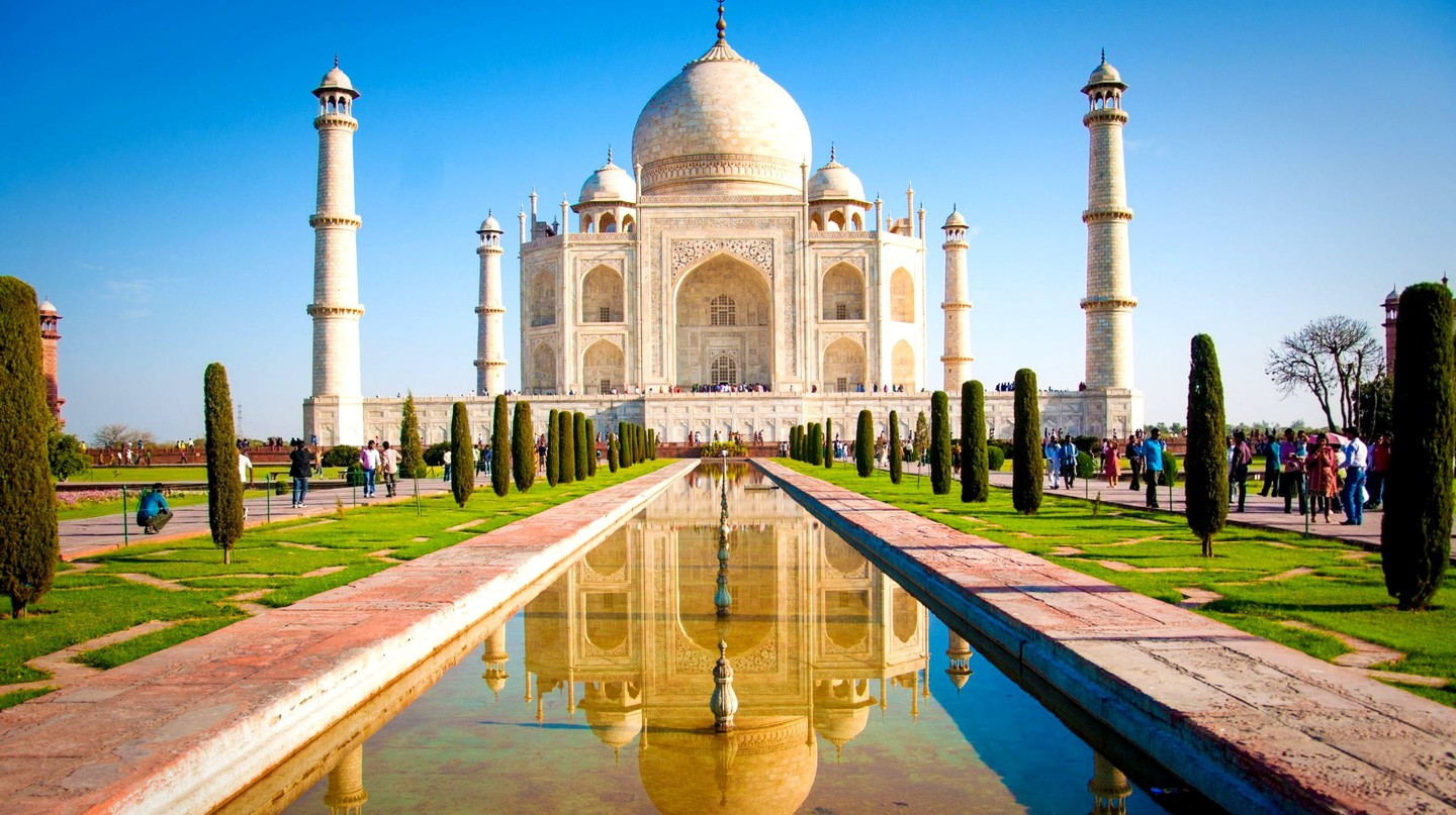 Travel Guide: Know about some interesting facts about the