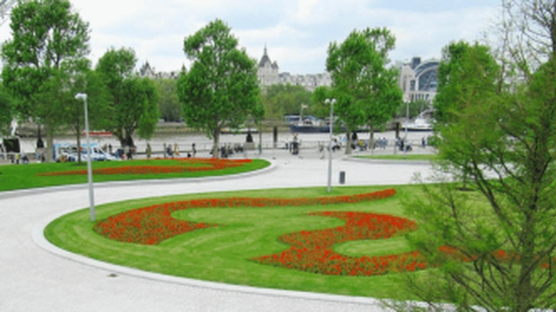 A Stroll Through London: Top 10 Southbank Destinations