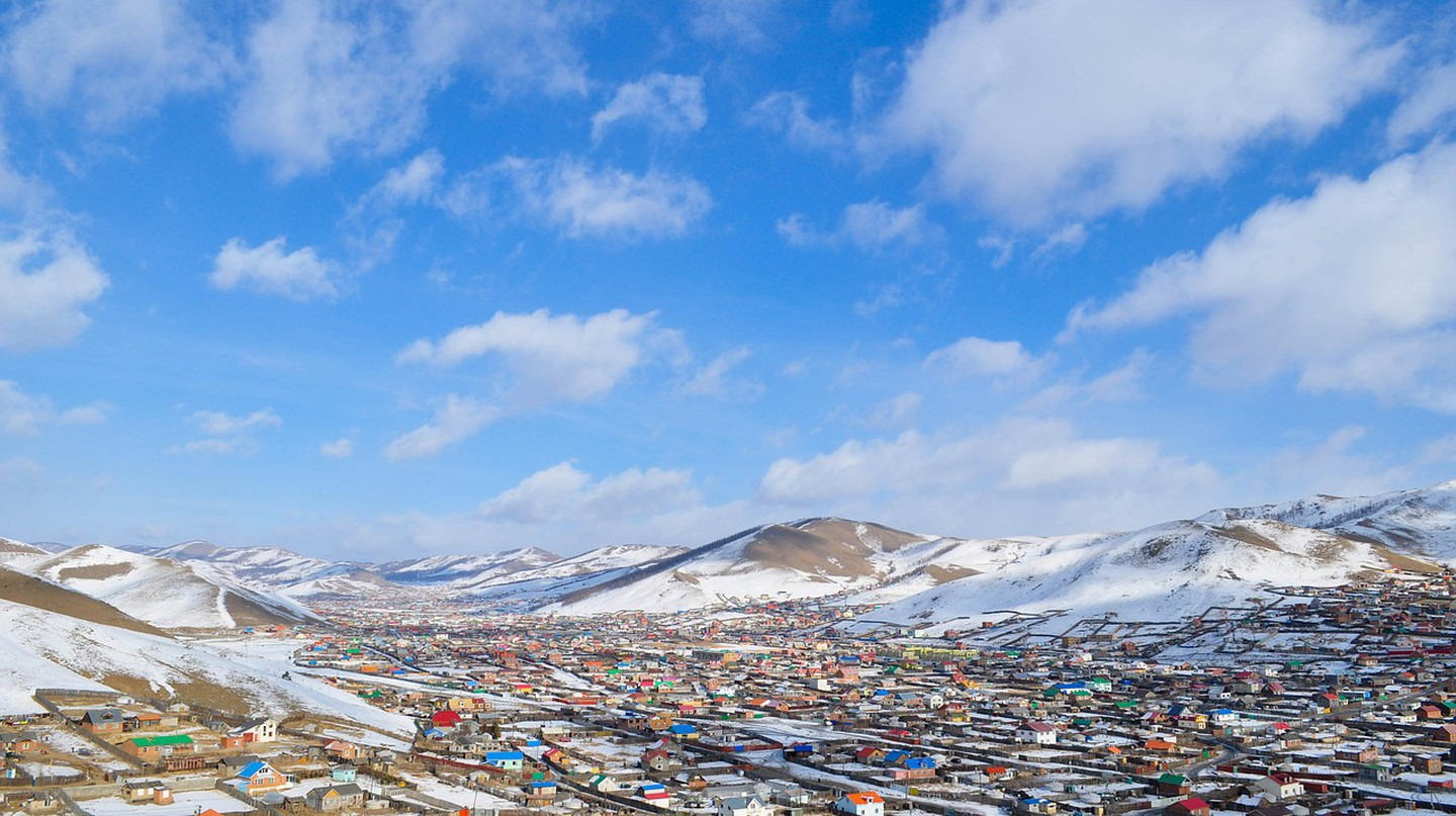 The 10 Best Restaurants To Try In Ulaanbaatar, Mongolia