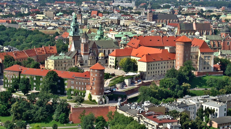 Krakow's Best Craft Beer Haunts And Local Pubs