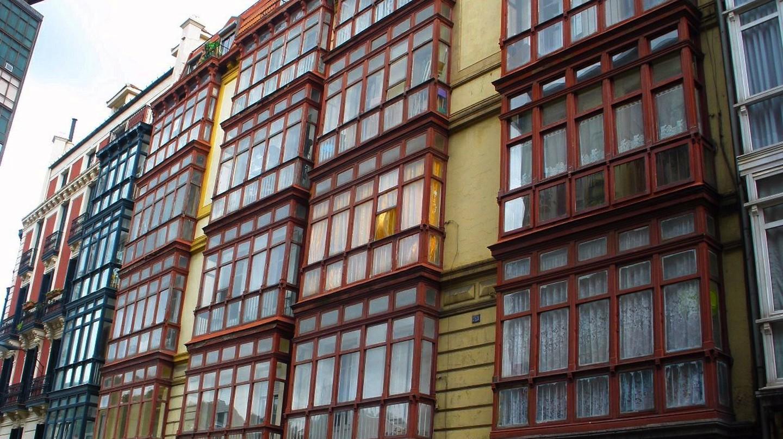 Top 10 Local Restaurants in Bilbao, Spain