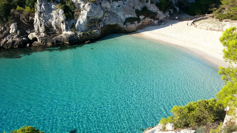 Menorca | ©Morfheos/Flickr