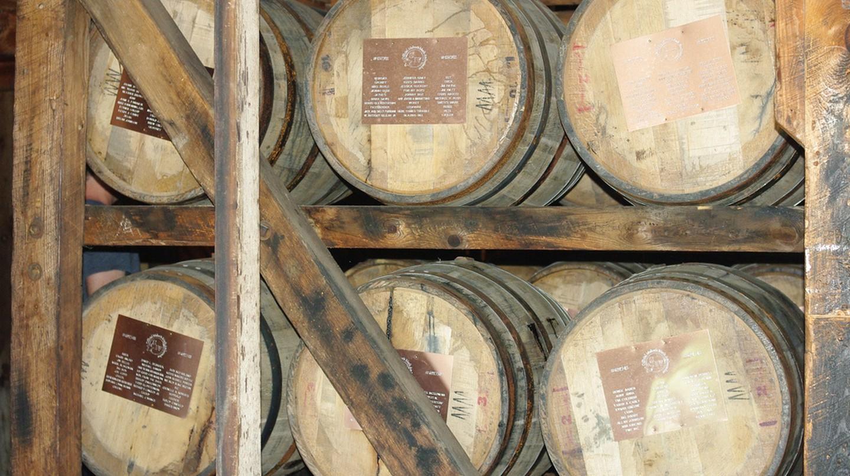 8 Best Craft Distilleries in Kentucky, USA