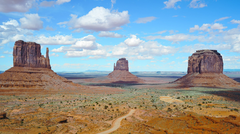 Arizona | © PeteLinforth/Pixabay