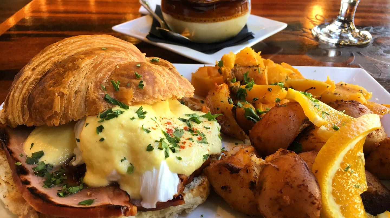 The 10 Best Breakfast And Brunch Spots In Siox Falls, South Dakota