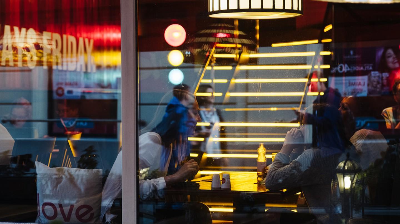 10 Best Restaurants In Riga, Latvia