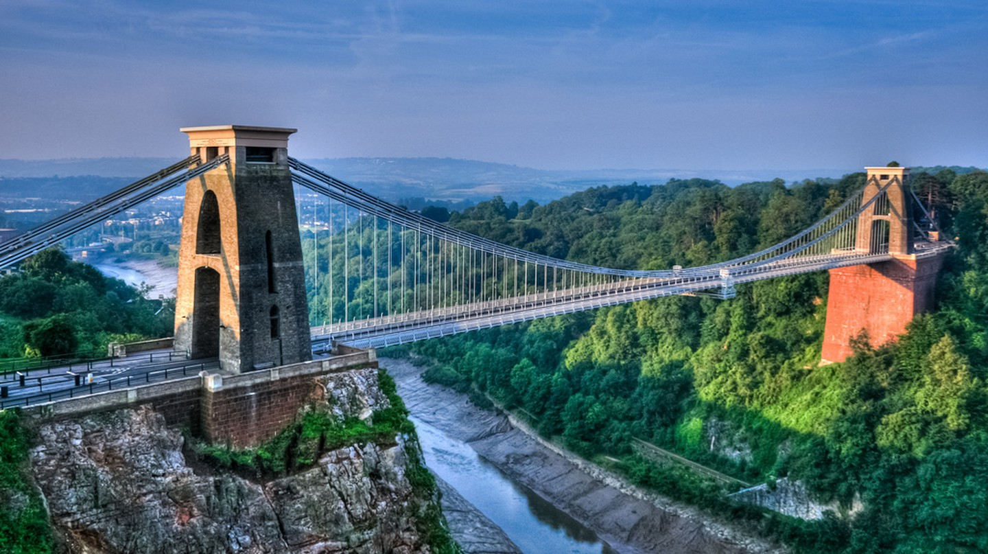 A Foodie's Guide to Bristol: Top 10 Unmissable Restaurants