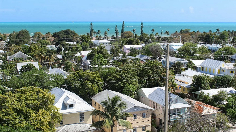 Key West © Florida